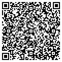 QR code with Charlie Phillips SMC contacts
