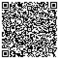 QR code with Mystic Pointe Tennis Club contacts