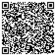 QR code with Brian Leahy contacts