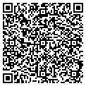 QR code with Ministerio Pan De Vida contacts