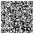 QR code with Hydroblend Inc contacts