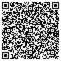 QR code with Panther Wood Country Club contacts