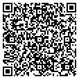QR code with Nail Care contacts
