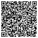 QR code with Ballestas & Associates contacts