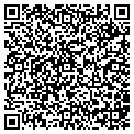 QR code with Health Plex Of Bay Med Center contacts