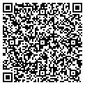 QR code with Surfside Food Store 78 contacts