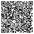 QR code with New Nursery Inc contacts