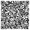 QR code with Central Florida Group Homes contacts