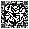 QR code with Tomlyn Gallery contacts