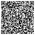 QR code with Fishingnumbers Co contacts
