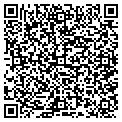 QR code with Bnls Investments Inc contacts
