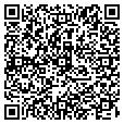 QR code with J&B Pro Shop contacts