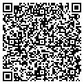 QR code with Pines Of Delray West contacts