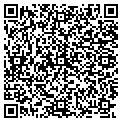 QR code with Michael Yates Home Inspections contacts