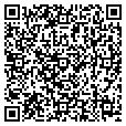 QR code with Auto Protex contacts