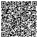 QR code with Central Florida Brace & Limb contacts