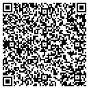 QR code with Amelia Rentals & Mgmt Service contacts