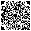 QR code with Micro Tech contacts