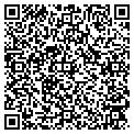 QR code with Harmon Auto Glass contacts