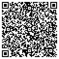 QR code with Chris Baxter & Assoc contacts