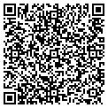 QR code with J W Beauty Supply contacts