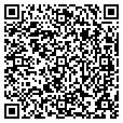 QR code with Fem Med Inc contacts