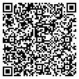 QR code with Banner Supply Co contacts
