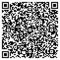QR code with Dra Music Productions contacts
