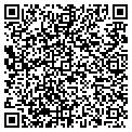 QR code with NCI-Design Center contacts