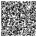 QR code with Glades Day School contacts