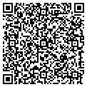 QR code with Beamworks Rental & Repairs contacts
