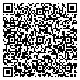 QR code with Saffo Graphix contacts