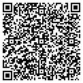 QR code with Bendecido Painting contacts