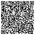 QR code with Christian Youth Service Inc contacts