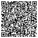 QR code with Beach Clipper contacts