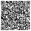 QR code with Desnoes Investigations contacts