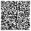 QR code with Lone Pine Golf Club contacts
