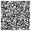 QR code with North Central Florida YMCA contacts
