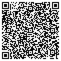QR code with Interntnal Bonded Couriers Inc contacts