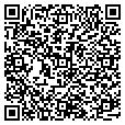 QR code with Crushing Inc contacts