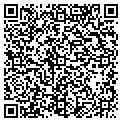 QR code with Latin Cafeteria & Restaurant contacts