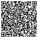 QR code with D Lites Inc contacts