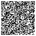 QR code with Bent & Henderson Tire & Auto contacts