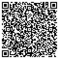 QR code with Ness Extended Family Home Care contacts