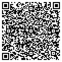 QR code with Uniroof International Inc contacts