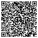 QR code with Hastings Academy Industries contacts