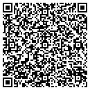 QR code with Ameno Mobile Connector Supply contacts