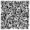 QR code with E-Z Wheels Auto Sales Inc contacts