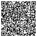 QR code with Temp Connections of Pensacola contacts