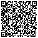 QR code with Bruce Mcintosh Surplus contacts